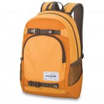 Dakine - Kid's Grom 13L - Daypack