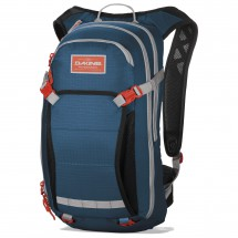 Dakine - Drafter 12L Without Reservoir - Cycling backpack