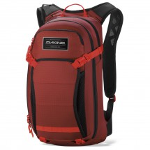 Dakine - Drafter 12L Without Reservoir - Sac à dos de cyclis