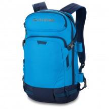 Dakine - Heli Pro 20L - Daypack