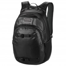 Dakine - Point Wet/Dry 29L - Daypack