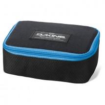 Dakine - Pov Case - Sac à dos pour matériel photo