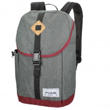 Dakine - Range 24L - Dagbepakking