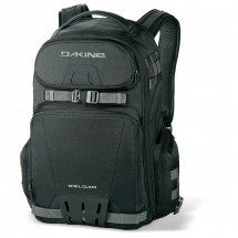 Dakine - Reload 30L - Camera backpack