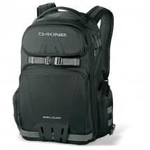 Dakine - Reload 30L - Sac à dos pour matériel photo