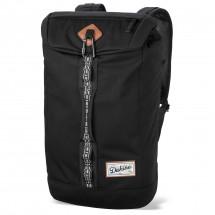 Dakine - Rucksack 26L - Dagbepakking