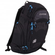 Dakine - Sequence 33L - Camera backpack