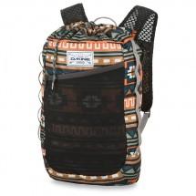 Dakine - Stowaway Rucksack 21L - Dagbepakking