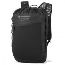 Dakine - Stowaway Rucksack 21L - Daypack