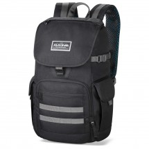 Dakine - Sync Photo Pack 15L - Camera backpack
