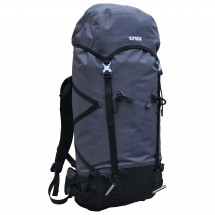 Crux - 3G AK37 - Touring backpack