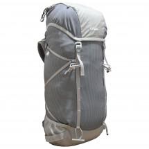 Crux - AX35 - Sac à dos de randonnée
