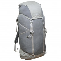 Crux - AX45 - Touring backpack