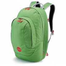 Moon Climbing - Vert Pack - Daypack