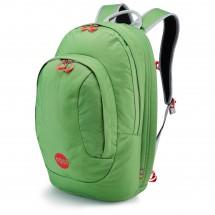 Moon Climbing - Vert Pack - Sac à dos léger