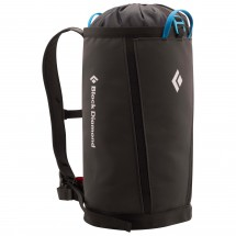 Black Diamond - Creek 20 - Kletterrucksack