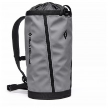 Black Diamond - Creek 20 - Climbing backpack