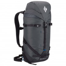 Black Diamond - Speed 22 - Kletterrucksack
