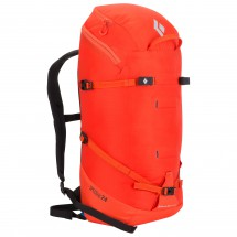 Black Diamond - Speed Zip 24 - Kletterrucksack