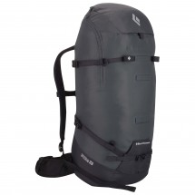 Black Diamond - Speed Zip 33 - Sac à dos d'escalade