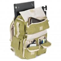 National Geographic - Earth Explorer Medium Backpack