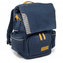 National Geographic - Mediterranean Small Backpack