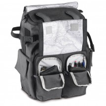 National Geographic - Walkabout Medium Rucksack