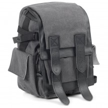 National Geographic - Walkabout Small Rucksack