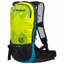 Amplifi - Apollo 7 - Cycling backpack