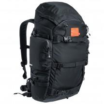 Amplifi - Focus Flask 38 - Sac à dos pour matériel photo