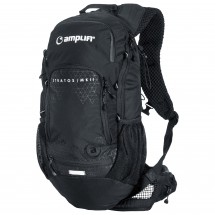 Amplifi - MK II Stratos - Cycling backpack