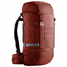 Heimplanet - Monolith Rucksack 45L+ - Touring backpack