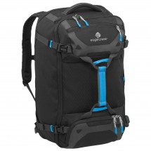Eagle Creek - Load Hauler Expandable - Travel backpack