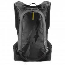 Mavic - Crossmax Hydropack 15L - Cycling backpack
