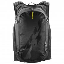 Mavic - Crossmax Hydropack 25L - Cycling backpack