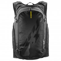 Mavic - Crossmax Hydropack 25L - Cycling backpack