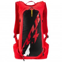 Mavic - Crossmax Hydropack 8.5L - Cycling backpack
