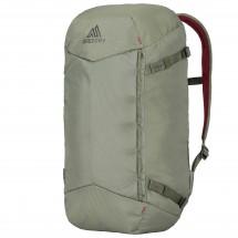 Gregory - Compass 30 - Dagbepakking