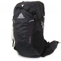 Gregory - Miwok 24 - Daypack