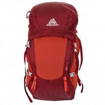 Gregory - Women's Jade 38 - Touring backpack