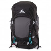 Gregory - Women's Jade 53 - Trekking backpack