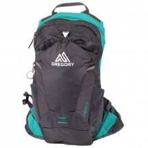Gregory - Women's Maya 10 - Daypack