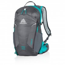Gregory - Women's Maya 16 - Daypack