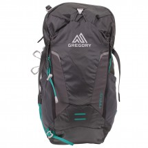 Gregory - Women's Maya 22 - Daypack