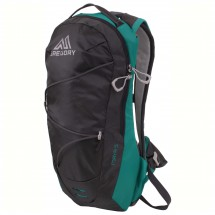 Gregory - Women's Maya 5 - Daypack