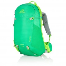 Gregory - Women's Sula 24 - Daypack