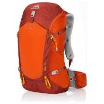 Gregory - Zulu 30 - Mountaineering backpack