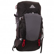 Gregory - Zulu 40 - Trekking backpack