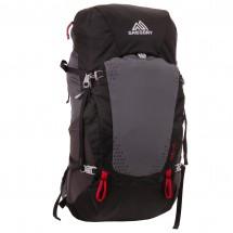 Gregory - Zulu 40 - Trekking backpack