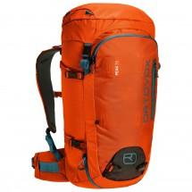 Ortovox - Ortovox Peak 35 - Touring backpack
